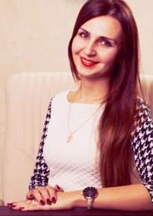 Юлия Смирнова, Викант