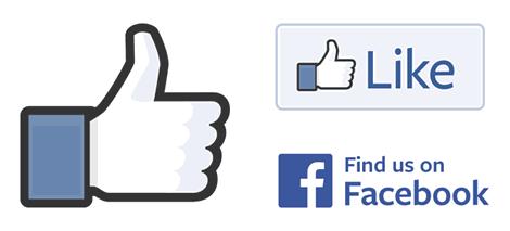 Викант в Фейсбук