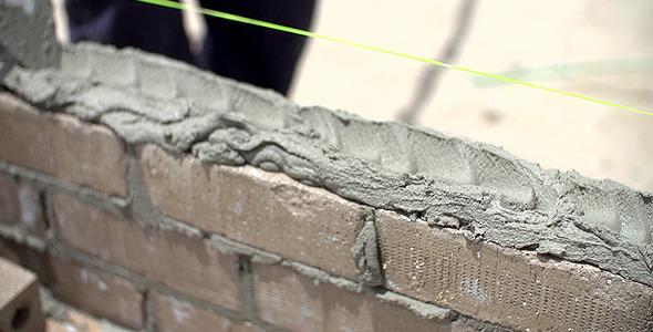 бетон, цемент ШПЦ 400Д, шлакопортландцемент